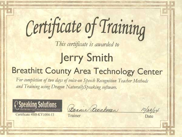 Certificate For Training. Training Certificates Welcome To Ajit